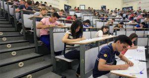 Preparación acceso a la universidad Córdoba - Biblos