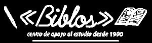 logo_wht