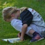 Niños con Dificultades en Lectoescritura