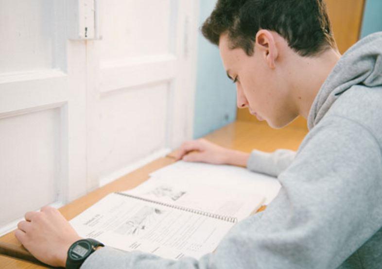 Preparación del acceso a Universidad con Selectividad