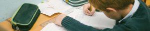 Academias de apoyo escolar Córdoba - Biblos
