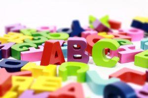 Clases de análisis lingüístico Córdoba - Biblos