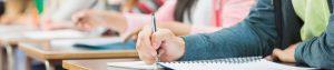 Clases de preparación para obtener el título de la ESO en Córdoba - Biblos