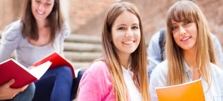 Academia de preparación del acceso a ciclos formativos de grado medio Córdoba